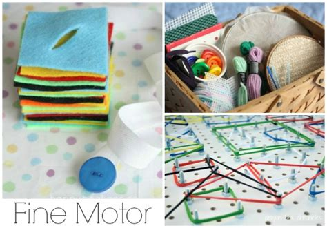 Handmade Toys For Toddlers - 70 toys to make for happy hooligans