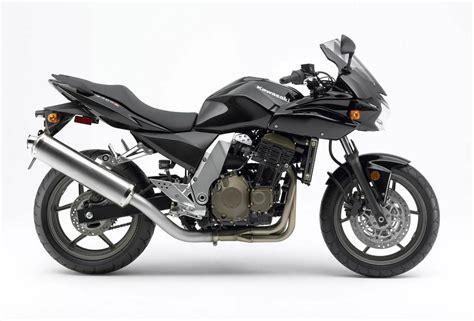 Suzuki Insurance Suzuki Gsf650s Bandit Middleweight Insurance Bargain Mcn