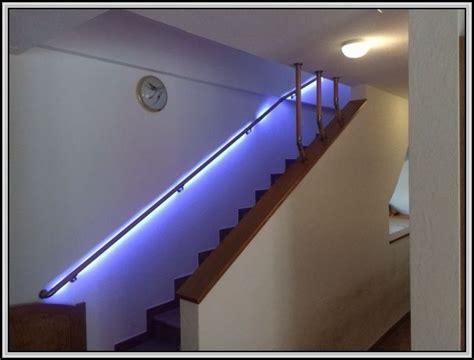 treppen led beleuchtung mit bewegungsmelder page - Treppen Led Beleuchtung Mit Bewegungsmelder