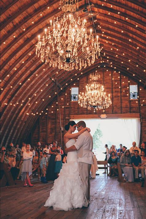 mill wedding venue new irons mill farmstead weddings get prices for wedding venues in pa