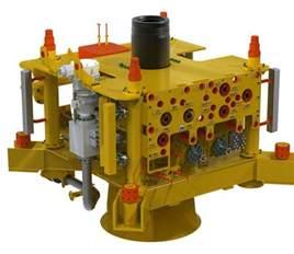 vetcogray m series mvxt mhxt subsea trees ge oil gas