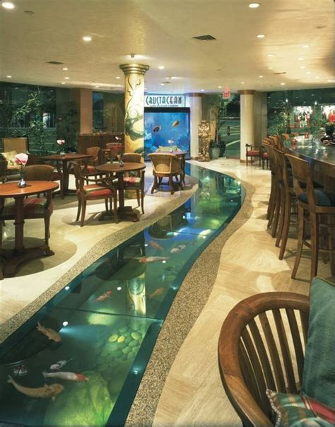Aquarium Floor by The World S Catalog Of Ideas