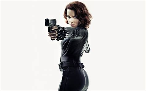 wallpaper black widow scarlett johansson black widow wallpapers hd wallpapers