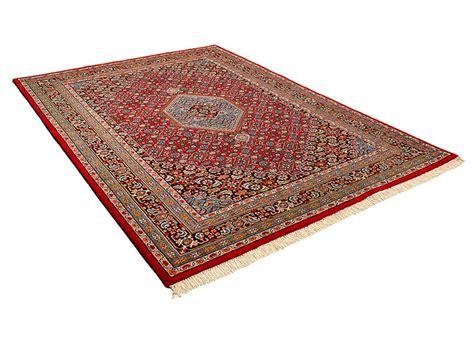 teppiche 90x160 br 252 cken und teppiche in verschiedenen farben teppiche