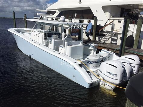 yellowfin boats for sale 42 2015 yellowfin 42 power boat for sale www yachtworld
