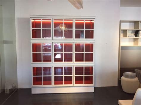 molteni librerie libreria piroscafo molteni scontata 32 complementi