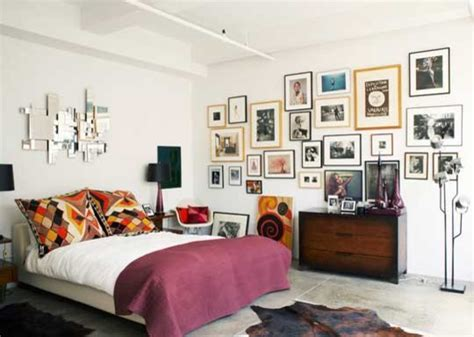 Bedroom Picture Frame Ideas by Frames