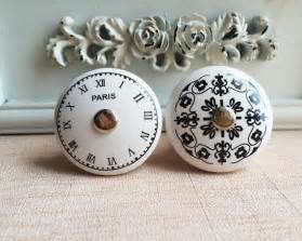 buy wholesale decorative drawer knobs from china
