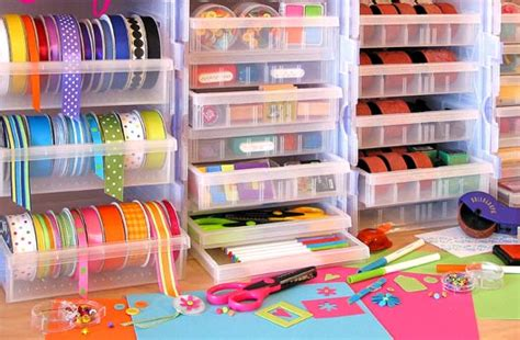 craft room storage made easy ideas craft rooms work space on craft rooms