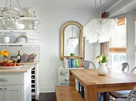 cottage kitchens hgtv photo page hgtv
