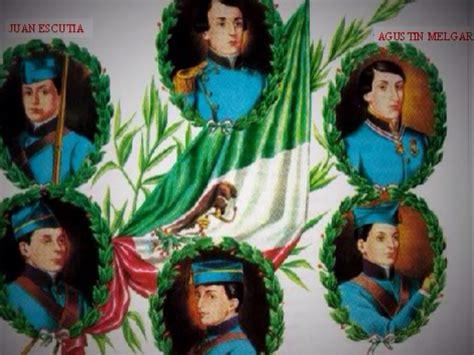 imagenes los niños heroes los ni 241 os heroes by rosa marquez