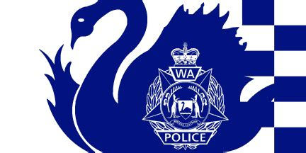 Wa Swan Logo