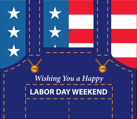 day weekend clipart happy labor day weekend