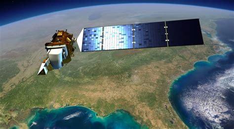 imagenes satelitales landsat 8 nasa comparti 243 im 225 genes de pyeongchang desde el espacio