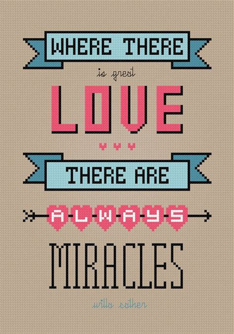 c regex pattern with quotes 55 best cross stitch all things girly and prissy images