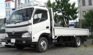 Toyota Truck Sale Suzuki Carry Truck Vs Toyota Dyna Truck Used Truck
