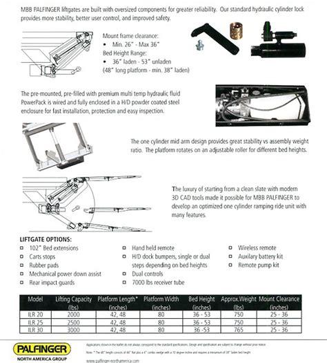 volvo b12b wiring diagram volvo brakes wiring diagram odicis
