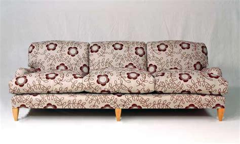 sherlock sofa sherlock chair sherlockology