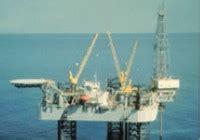 our fleet shelf drilling
