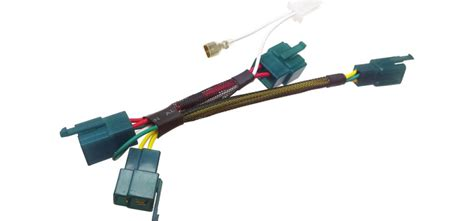 150cc gy6 wiring harness diagram get free image about