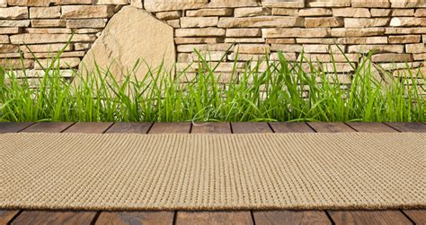 Waterproof Outdoor Carpet Carpet Ideas Waterproof Outdoor Rugs