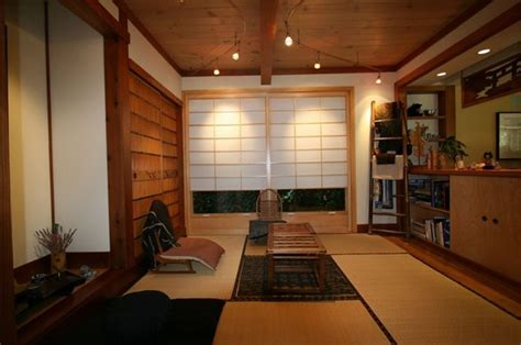 japanese home decoration   living room home