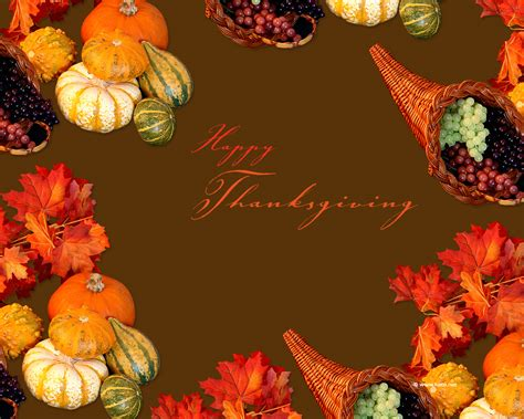 Ppt Bird I Saw I Learned I Share Free Thanksgiving Powerpoint Backgrounds