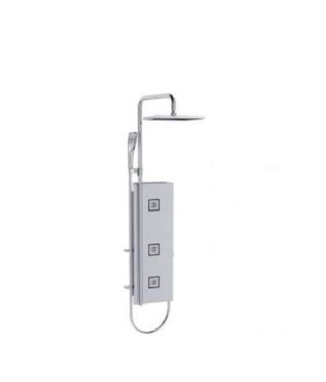 Shower Panel Kohler by Buy Kohler Shower Panel K 3872in At Low Price In