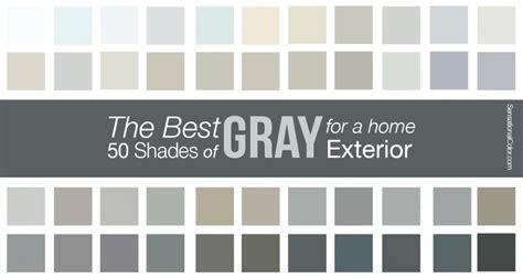 best grey paint colors best gray paint colours with best