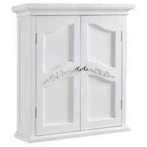 home fashions versailles cabinet target