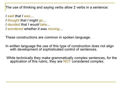 use floor in a sentence sentence structure 3