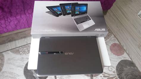 Laptop Asus I5 Ung cần b 225 n laptop asus i5 thế hệ 6 tp501 m 224 n h 236 nh cảm ứng xoay 360 fullbox c 242 n bảo h 224 nh gi 225 mềm