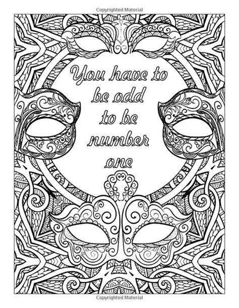 doodle name jade 10 best images about words coloring pages for adults on