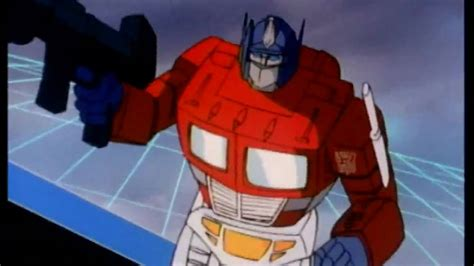 Transformers Season 1 transformers season 1 intro hd