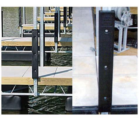k r boat dock bumpers dock bumpers boat bumpers marine dock bumpers dockgear