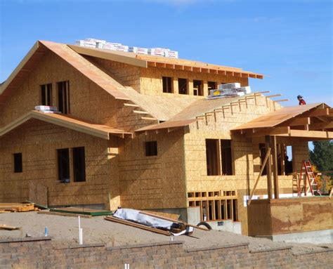 nj pa and md new home construction portfolio