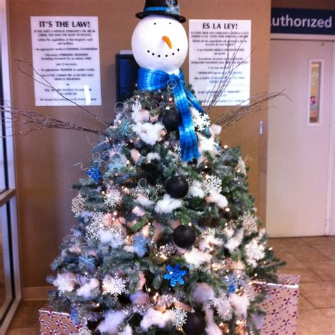 christmas tree decorating contest ideas pin by krysta wolken on my fabulous creations
