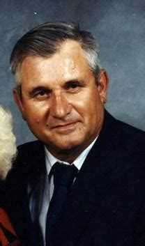biggs funeral home williamston nc ronald peaks obituary photo williamston nc