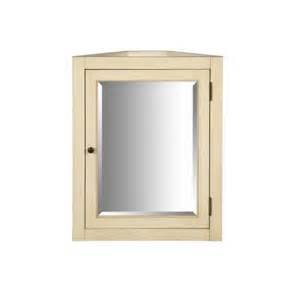 home depot medicine cabinet with mirror hembry creek richmond 24 in x 30 in surface mount
