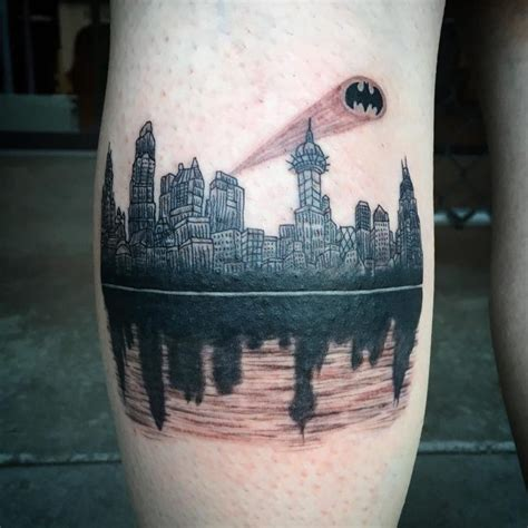 cool batman tattoo ideas 40 cool batman tattoo designs for men a supercharged style