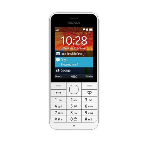 Secend Hp Nokia 220 compare nokia 220 mobile cell phones prices in australia save