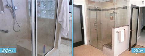 bathroom remodeling gallery boca raton bathroom