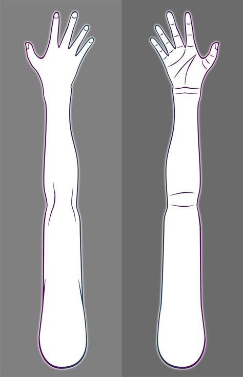 design tattoo sleeve template