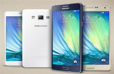 Harga Hp Merk Samsung Terkini daftar harga samsung bekas ram 2 giga terkini april 2018