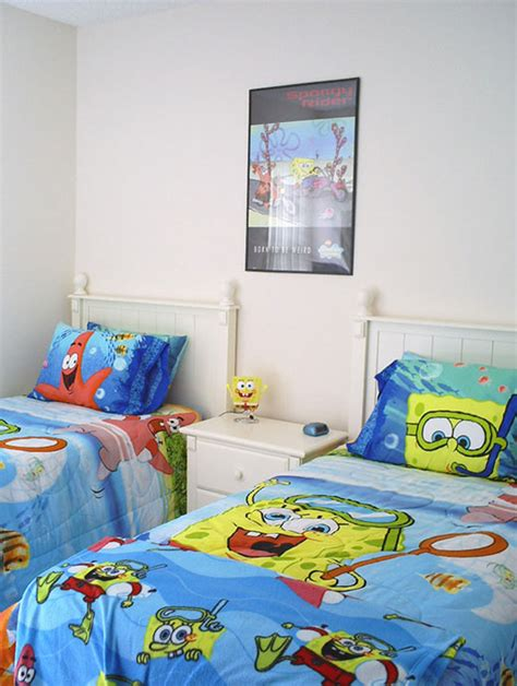 spongebob bedroom ideas 20 spongebob squarepants bedroom theme ideas house