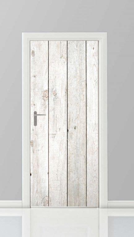 tegels badkamer liggen los 25 beste idee 235 n over budget badkamer op pinterest