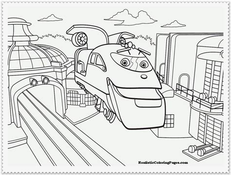 coloring page train station train station coloring pages coloring pages