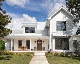 Visbeen Floor Plans farmhouse two story exterior design ideas pictures