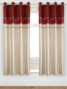 Red Window Blinds - compare prices gt curtains products gt curtains amp blinds gt 163 30 00 to 163 44 99 on costcrawler co uk