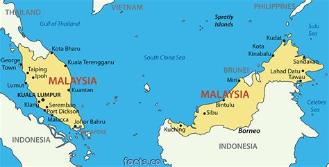 map of malaysia map of malaysia models picture